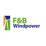 FB-WIndpower