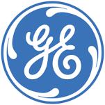 GE (1)