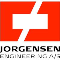 Jorgensson-Engineering-AS