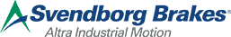 logo.svendbordg-brakes (1)